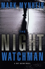 NightWatchman[1] - Copy